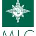 Mlclogo_green_small